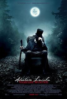 Lincoln Movie poster(2012), Lincoln movie , Lincoln movie wallpaper ...
