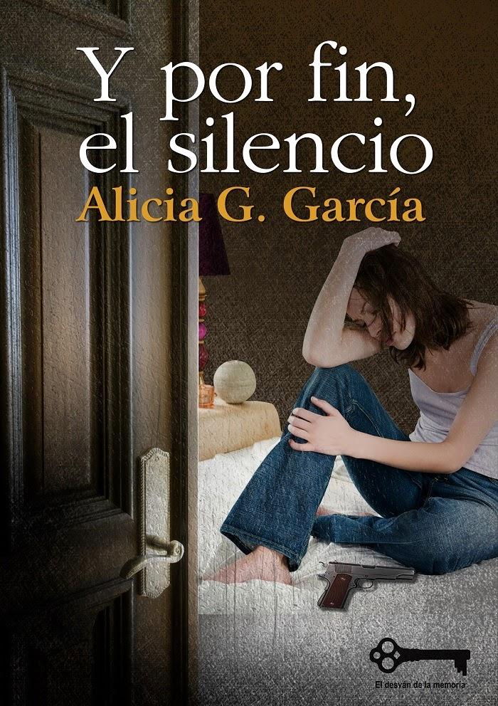 http://www.amazon.es/Y-por-fin-el-silencio-ebook/dp/B00HVMH2C4/ref=sr_1_1?s=digital-text&ie=UTF8&qid=1389857071&sr=1-1&keywords=y+por+fin+el+silencio