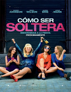 How to Be Single (Cómo ser soltera) (2016) español Online latino Gratis