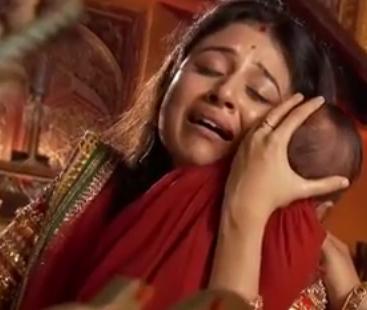 Jodha Akbar Episode 350-351