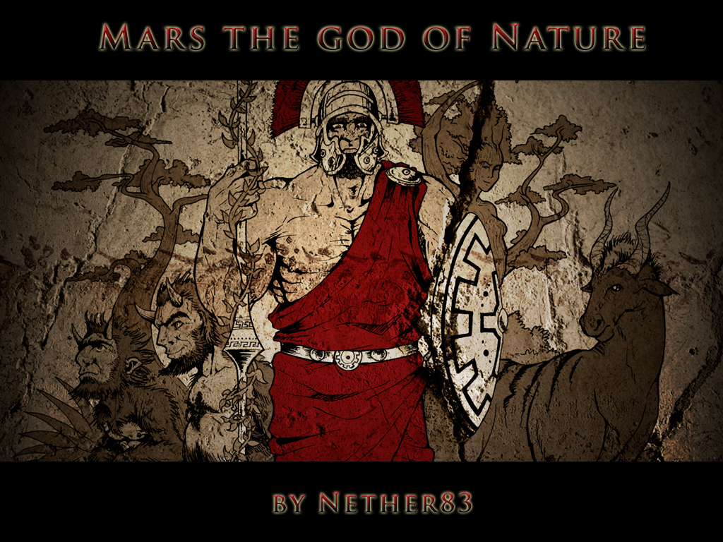 game of thrones u0026 norse mythology jaime azor ahai u0026 the god of war