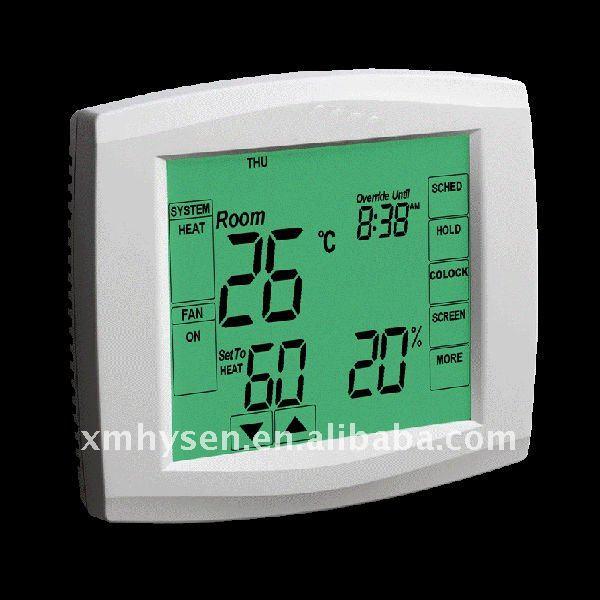 Ahorro con los electrodom sticos el confort la - Comparativa emisores termicos ...