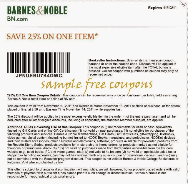 find more savings for dark lovely at couponscomtriangle 411 reviews for barnes and noble book stores in bunn nc napa auto parts barnes street auto