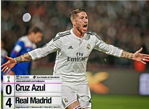 Ramos,Real madrid,karim benzema,Bale,Isco,Hala madrid,Cristiano ronaldo