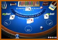 Mybet Casino