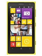 Nokia Lumia 1020 Specifications And Features