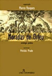 Moradas de Orfeu