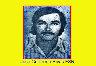 FSR-COESS CENTRAL OBRERA ORGANIZADA SOCIALISTAS DE EL SALVADOR -MOESS -