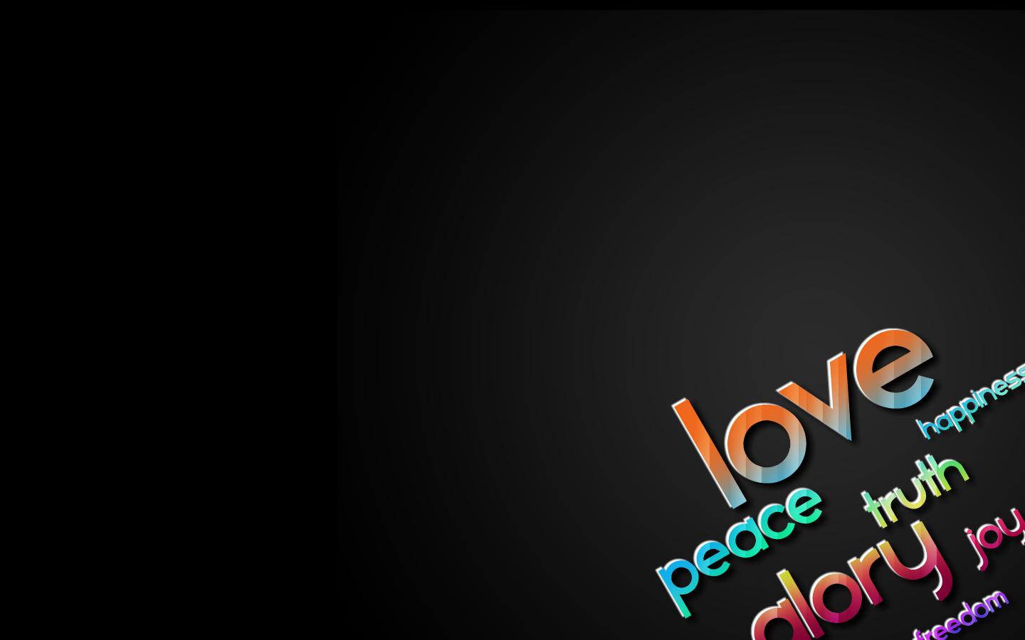 wallpaper desk : love peace wallpaper, wallpapers and