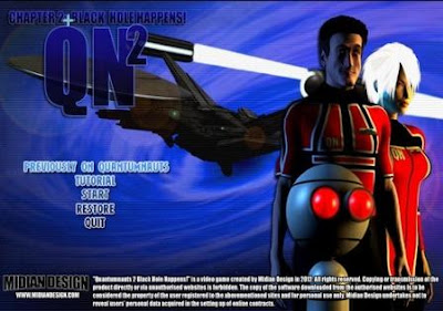 quantumnauts chapter 2 black hole happens final mediafire download