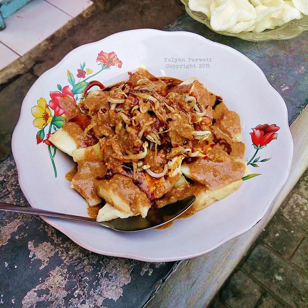 Cooking With Love Kuliner Sambel Bawang Kering By Khohar Cianjur Bdg Provinsi Jawa Barat Dan Berbatasan Dengan Kabupaten Tasikmalaya Di Timur Sumedang Selatan Serta Bandung