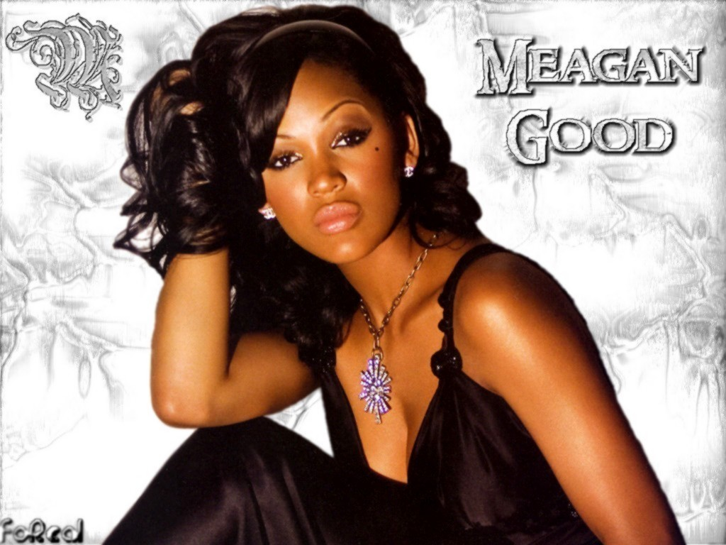Meagan Good Fotos Genes Fotoblog
