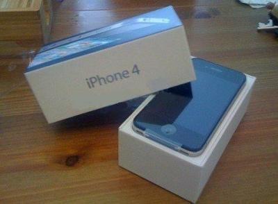 Latest iPhone4 Models