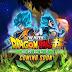 Dragon Ball Super: Broly Akan Diputar di Indonesia