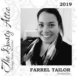 Farrel Tailor