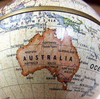 Business people with assets are sought via Australian immigration policy