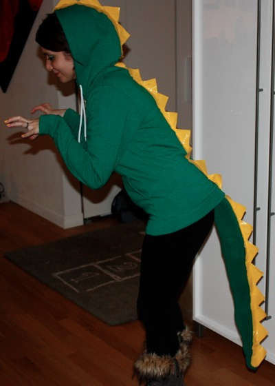 Jan 14,  · Diy Dinosaur Costume Dinosaur Costumes For Kids Dinosaur Fancy Dress Dinosaur Party Games Dinosaur Dinosaur Dinasour Costume Alligator Costume Dino Costume Dinosaur Birthday Party Forward Dinosaur Crafts for Preschoolers - This DIY Dinosaur Hat for Kids gives kids cutting practice as well as a SUPER COOL Handmade Hat! from Lalymom (Cool Crafts.