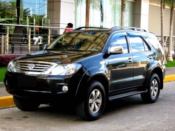 Cho thuê xe ô tô 7 chỗ có lái tại Hà Nội giá luôn rẻ nhất 1
