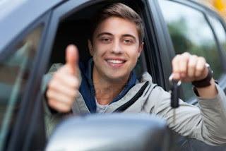 Tarifas de seguros de auto y edad Por qu algunos