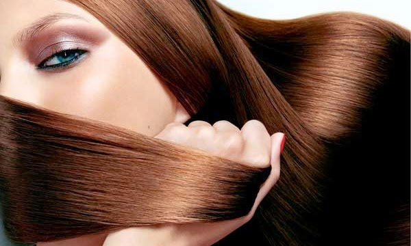 indus valley hair colour products