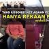 Pesawat MAS KOSONG Hanya Fitnah Media Barat (4 Gambar)