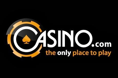 Juega al Videopoker Online Deuces Wild | Casino.com México