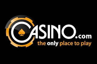 Casino.com por un juego responsable.
