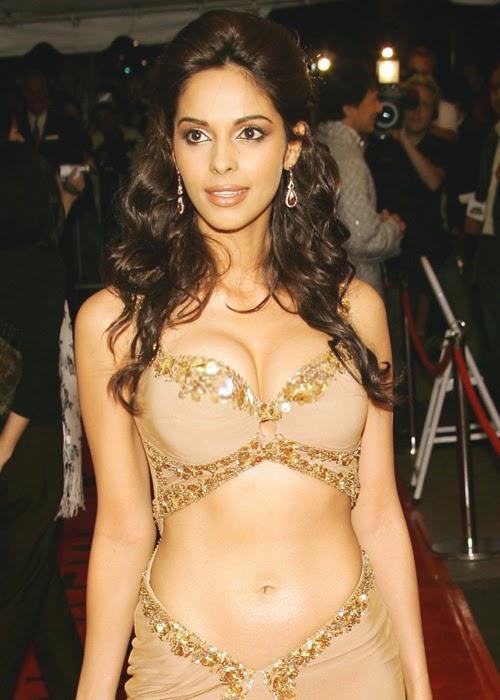 Mallika sherawat hot sex