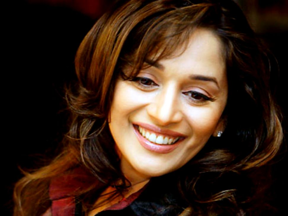 Madhuri Dixit Wallpapers Hd Hd Wallpapers Collection