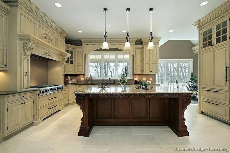 Http://www.lavishhomestagingampinteriordecoratingbycarol.com/2015/09/dream  Kitchen Ideas.html