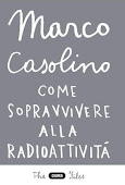 Come sopravvivere alla radioattività
