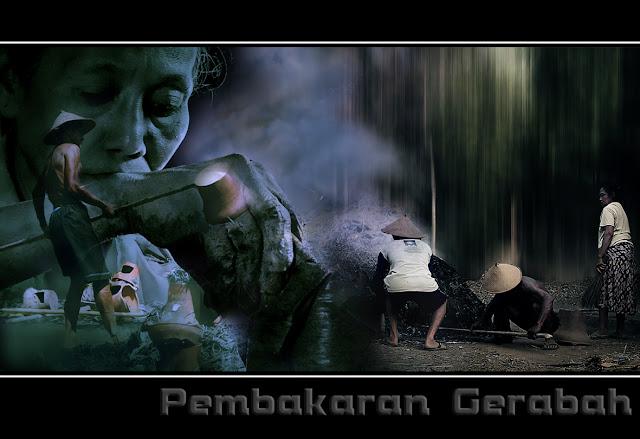 http://tigajoko.blogspot.com/