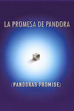 Pandora's Promise (2013) [Vose]