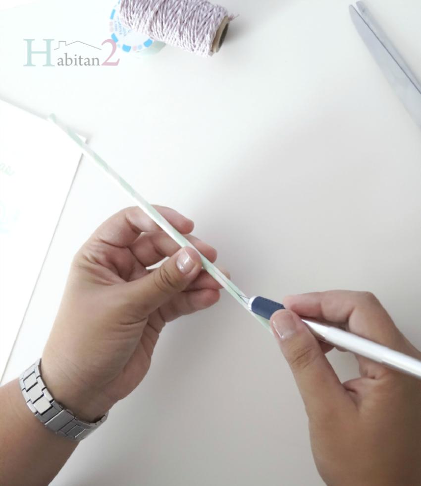 Tu banderola personalizada by HABITAN2
