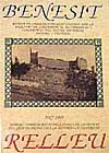 Bnesit 2005-Relleu