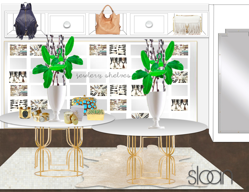 Lucy and company shops we love loving even more for 8 the salon southpark charlotte nc