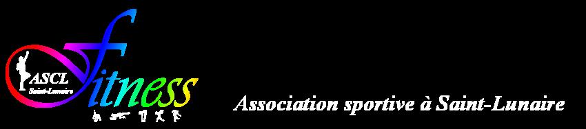 ASCL Fitness Saint-Lunaire