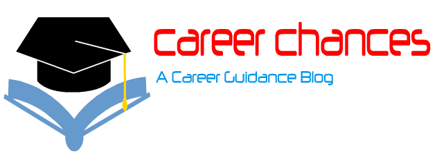 Career Chances