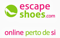 EscapeShoes Online