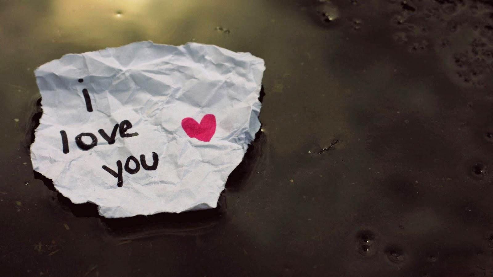 Love-nice-hd-wallpaper-free-1080p-download-for-desktop-or-laptop