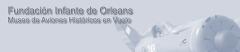 Fundación Infante de Orleáns