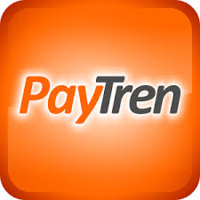 official web Paytren