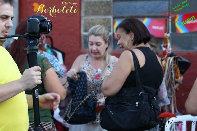 clube da borboleta, fotógrafa fabíola medeiros, ribeirão preto, fotografia em ribeirão preto, estúdios fabíola medeiros, blog de moda em ribeirão preto, fashion blogger em ribeirão preto, blog camila andrade, brechó, moda sustentável, brechó em ribeirão preto, roupas usadas