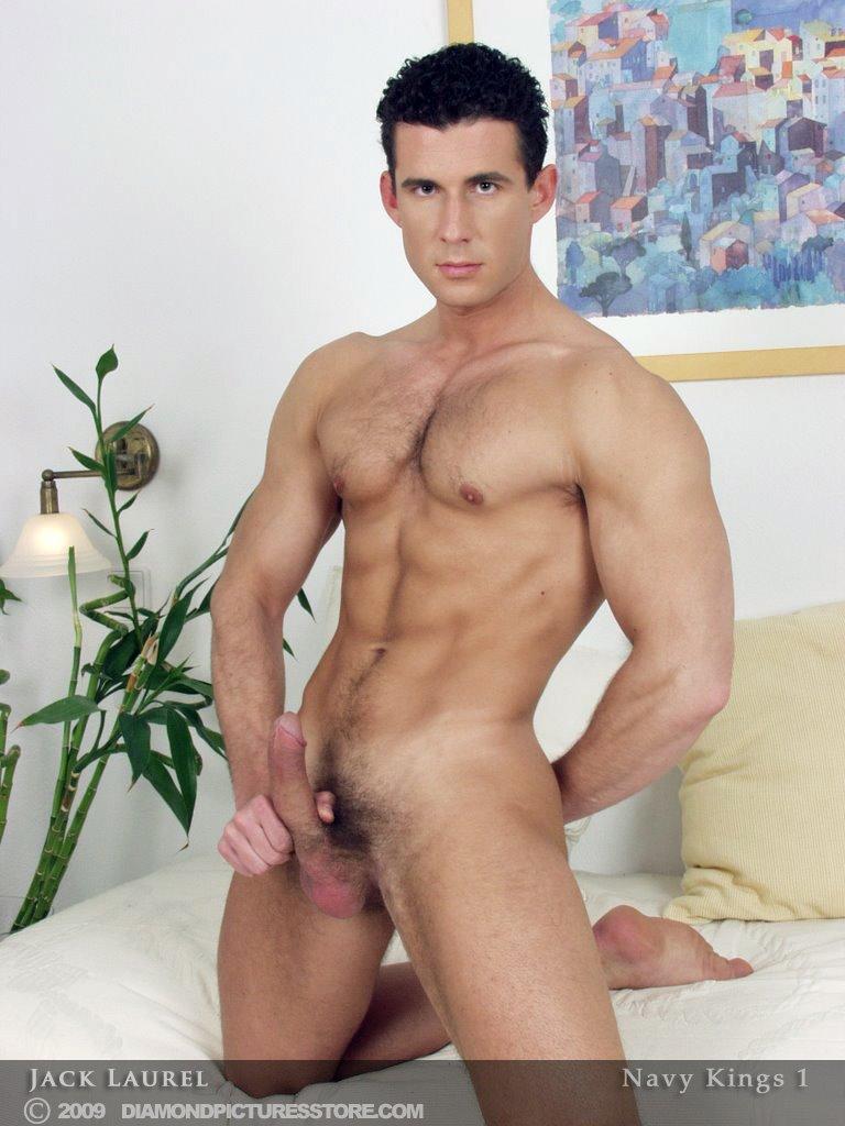 jackass guys nude naked