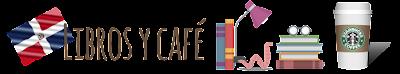 Libros y café