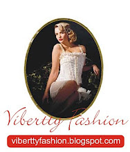 Vibertty Fashion