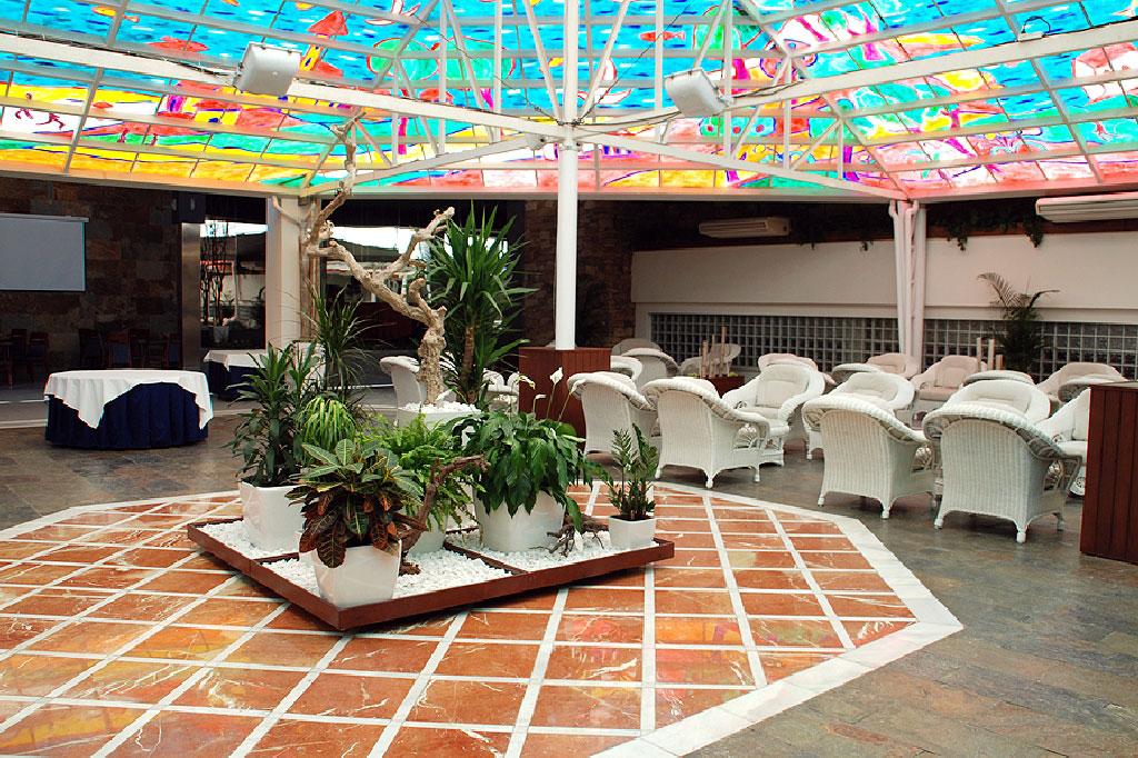 Nochevieja valencia hotel olympia alboraya - Restaurantes valencia nochevieja ...