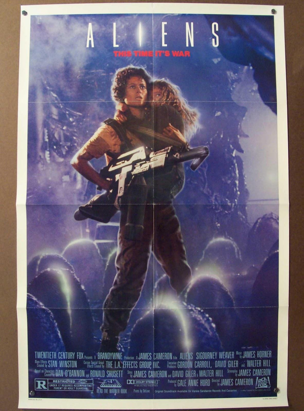 http://3.bp.blogspot.com/-9uF4kj5uf-w/T5cWzGPlqRI/AAAAAAAAC1A/kVXQ0lUIIrU/s1600/Aliens_poster.jpg