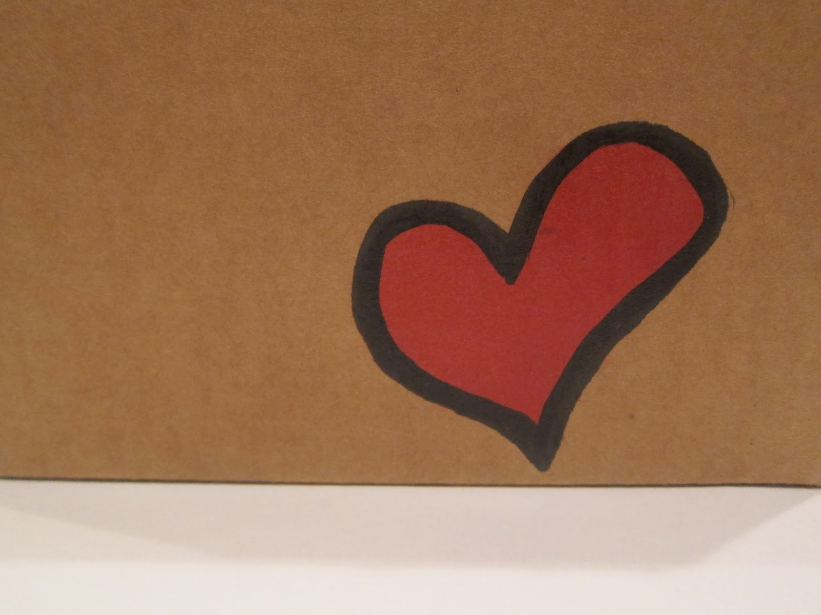 subscriptions subscription boxes couples