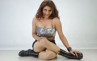 Sunita Verma hot pics
